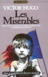 01.  Les Misérables