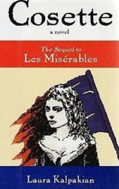 02. Cosette The Sequel to Les Miserables