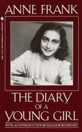 02. The Diary of a Young Girl